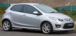 Mazda 2 Photos  Informations  Articles