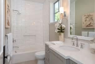 classic bathroom ideas traditional bathroom in los angeles ca zillow digs