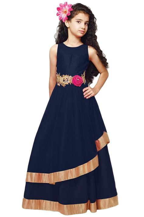online shopping 12 fashion items for new year party frock dresses