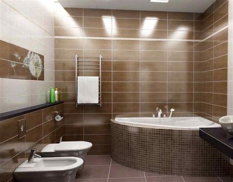 Дизайн ванной комнаты ТОП100 фото лучших идей для