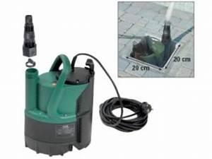 Pompe De Relevage Assainissement : pompe de relevage ~ Melissatoandfro.com Idées de Décoration