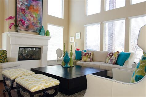 extra large coffee table living room traditional