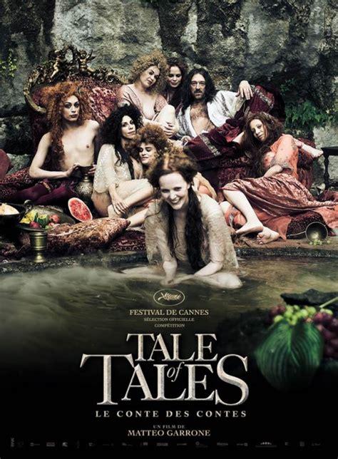 tale  tales dvd release date redbox netflix itunes amazon