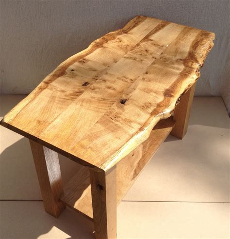 Raw Edge Coffee Table Furniture  Roy Home Design. Osuna Nursery. Cambria Buckingham. Vintage Kitchens. Lowes Carpet Installation Reviews. Lowes Laminate Flooring. Redwood Planter Box. Porcelain Tile Vs Ceramic Tile. Wrapping Paper Station