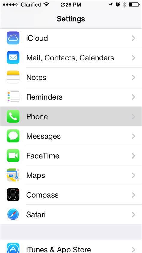how to turn caller id on iphone how to disable caller id and block your number on the 21137