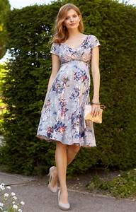 48 best images about maternity outfits on pinterest With maternity wedding guest dresses