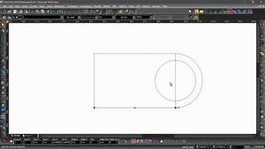 turbocad quick start tutorial youtube With turbocad templates free