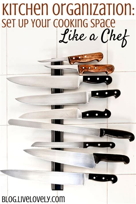 kitchen organization tools 17 best images about cooking in small spaces on 2370