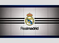 Real Madrid Logo Wallpaper 1080p Real Madrid Pinterest