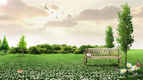 Relaxing Wallpaper (57+ Images