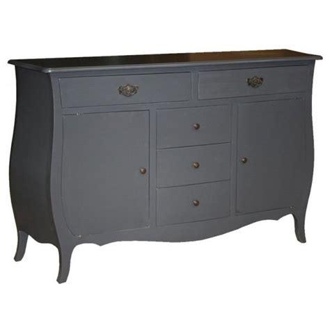 meuble but cuisine meuble peint en gris anthracite images