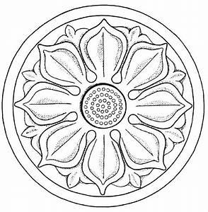 Google Image Result for http://www.marcels-kid-crafts.com ...