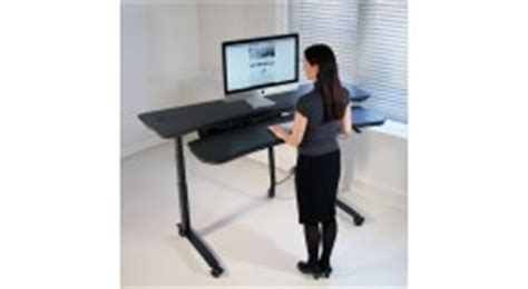 biomorph level 3 desk flexo series ergonomic adjustable desks products