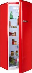 Kühlschrank 160 Cm Hoch : amica k hlschrank vksr 354 150 r 144 cm hoch 55 cm breit ~ Watch28wear.com Haus und Dekorationen