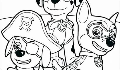 Nick Jr Christmas Coloring Pages Getcolorings Printable