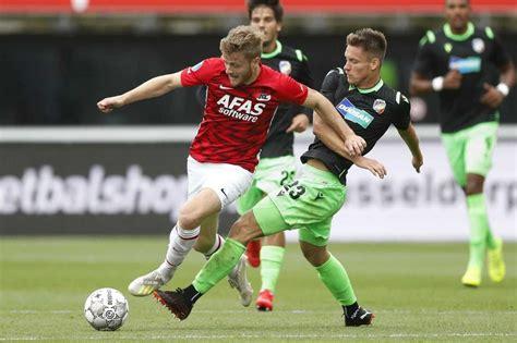 2022, 2023, 2024 hosts the miracle of istanbul Hasil Kualifikasi Liga Champions 2020-2021 AZ Alkmaar vs ...