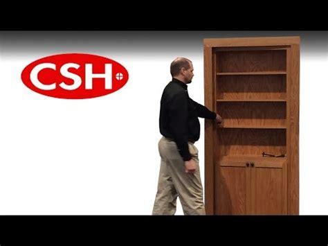 invisidoor hinge kit instructions