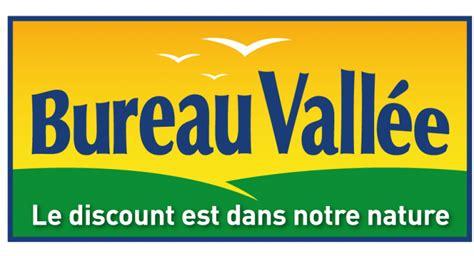 bureau vallee limonest adresses partenaires agence vente et r 233 paration poids