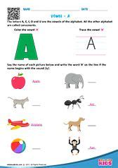 trace  write  images english worksheets