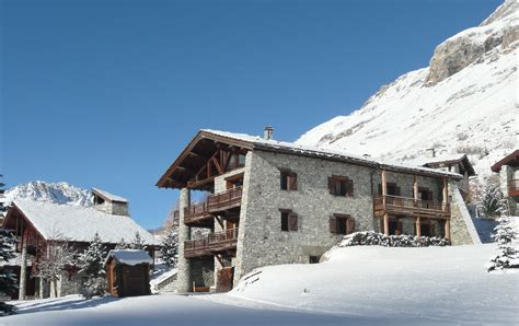 catered ski chalets catered chalet val d is 232 re tignes ski chalet grand pares catered skichalets