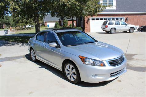 Honda Accord Sales by 2010 Honda Accord For Sale South Carolina