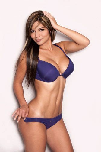 jorge salcedo bikini 17 best images about chica lider 2014 on pinterest