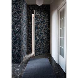 wall deco papier peint contemporary wallpaper collection