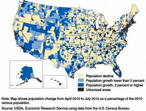 Population Map Definition | Laminatoff
