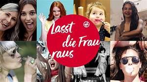 Cash Und Raus Düsseldorf : cash das handelsmagazin f r einen tag eine rossfrau sein ~ Orissabook.com Haus und Dekorationen