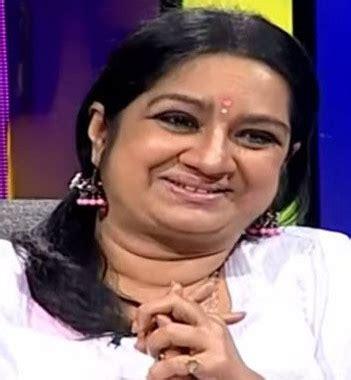youtube actress kalpana malayalam movie actress kalpana nettv4u
