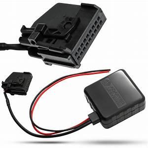 Aux Bluetooth Adapter Test : bluetooth adapter aux verst rker st rger uschfilter pass ~ Jslefanu.com Haus und Dekorationen
