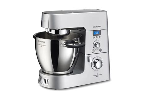 kenwood cuisine cuiseur kenwood km099 cooking chef premium 4082044