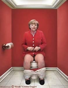 Delphine Batho Nue : des photos d 39 obama merkel le pape fran ois et la reine d 39 angleterre aux toilettes ~ Medecine-chirurgie-esthetiques.com Avis de Voitures