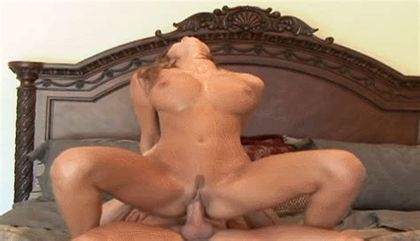 Amy Ried Riding Like A Champion Porn Pic Eporner