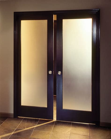 glass doors interior doors steves doors