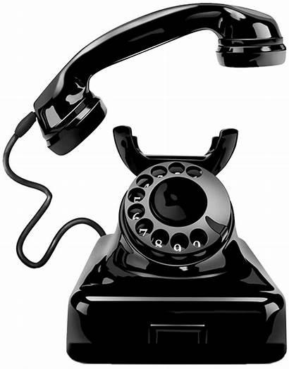 Telefono Stop Phone Telephone Transparent Credit Call