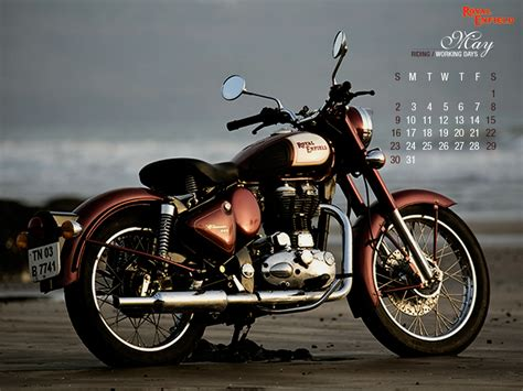 3d Royal Enfield Wallpapers by Royal Enfield Wallpapers Gallery