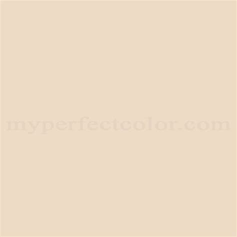 antique beige paint color cabot 8dbp antique beige match paint colors myperfectcolor