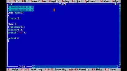 Input Output Functions Program Illustrate Unformatted Wideskills