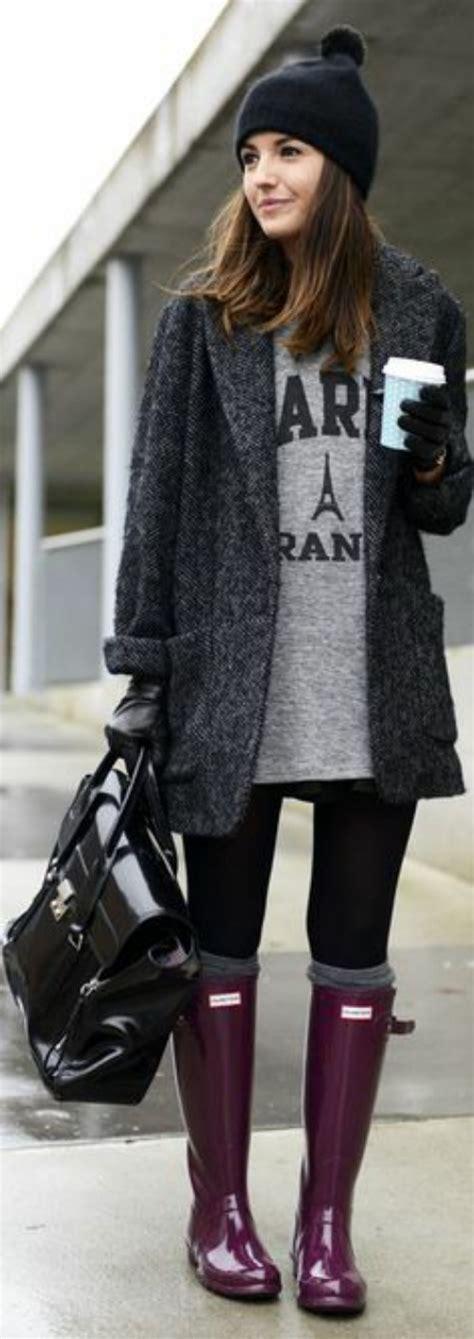 Favorite Pinterest ?PINS?  Winter Fashion   Grace & Beauty