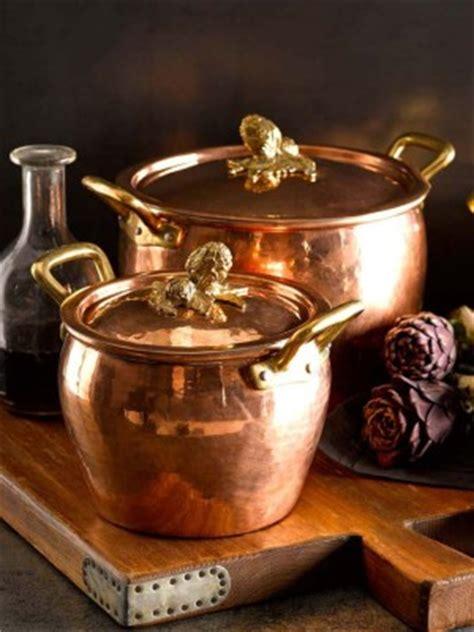 introducing  european cookware shop williams sonoma taste