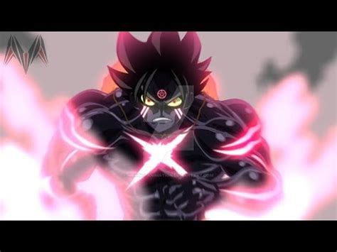 luffy  katakuri  pieceamv war  change youtube