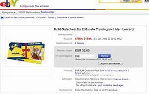Ebay Gutschein Kaufen : ebay gutschein kaufen ~ Markanthonyermac.com Haus und Dekorationen