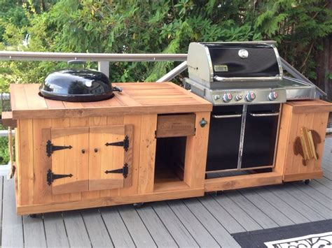 bbq overhangs protect  chef images