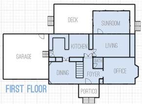 how to design floor plans drawing up floor plans dreaming about changes house