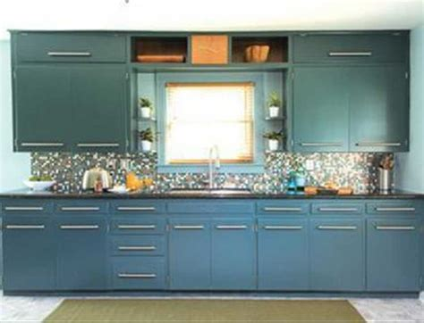 kitchen cabinets with chalk paint ironmongers wiltshire lawnmower stores wiltshire diy 8166