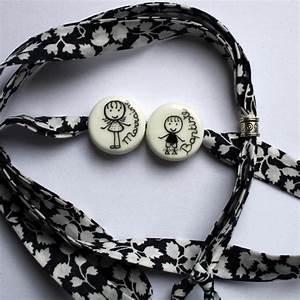 bracelet personnalise pour marraine claudia ladriere With robe fourreau combiné avec bracelet prenom enfant