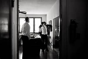 twin cities wedding photographer serena dan married With twin cities wedding photographers