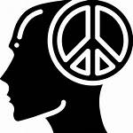 Mind Peace Icons Observation Icon Flaticon