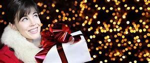 Frauen Geschenke Zu Weihnachten : weihnachtsgeschenke f r frauen geschenkideen zu weihnachten ~ Frokenaadalensverden.com Haus und Dekorationen